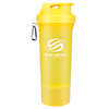 Smart Shaker - SmartShake Slim 500ml - Supplements.co.nz - 8