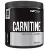 Switch Nutrition 100% Pure Acetyl L-Carnitine 100g