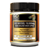 Go Healthy Go Mussel 19,000mg 300 Caps