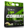 MusclePharm Combat 10lb (4.5kg) - Supplements.co.nz