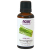 Now Foods Lemongrass Oil 30ml