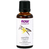Now Foods Vanilla Oil Blend 30ml