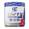 Ronnie Coleman BCAA XS 30 Serves