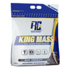Ronnie Coleman King Mass 15lb