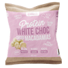 Vitawerx Protein White Chocolate Coated Nuts 60g x10
