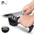 FHEAL Professional Knife Sharpener Stainless Steel Ceramic Knife Sharpening Stone Tungsten Steel Diamond Sharpener Kitchen Tools