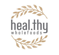 Heal.thy Wholefoods
