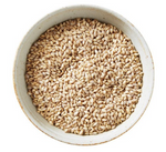 Pearled Barley (Biodynamic) by Mount Zero