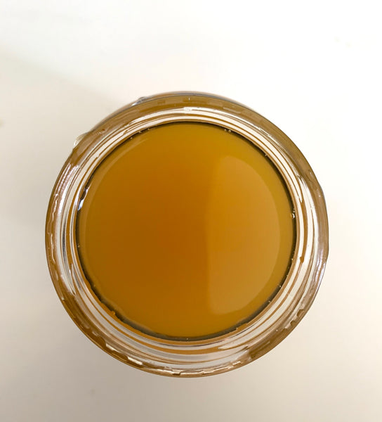 apple-cider-vinegar-organic