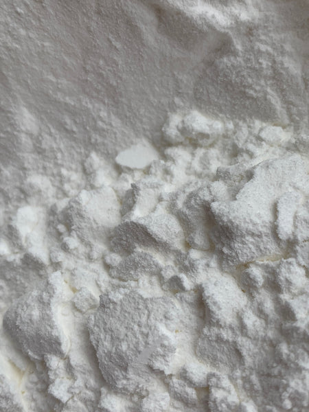 baking-powder-phosphate-free