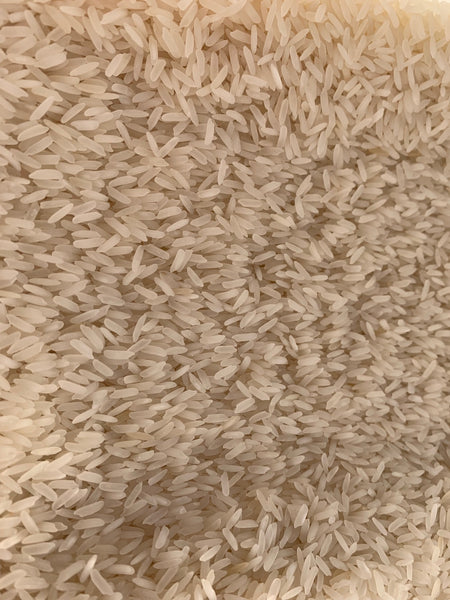 jasmine-rice-long-grain-white-organic
