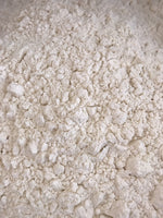 Organic Unbleached Self-Raising Flour