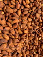 roasted-tamari-almonds