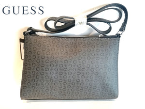 Guess CrossBody Grey