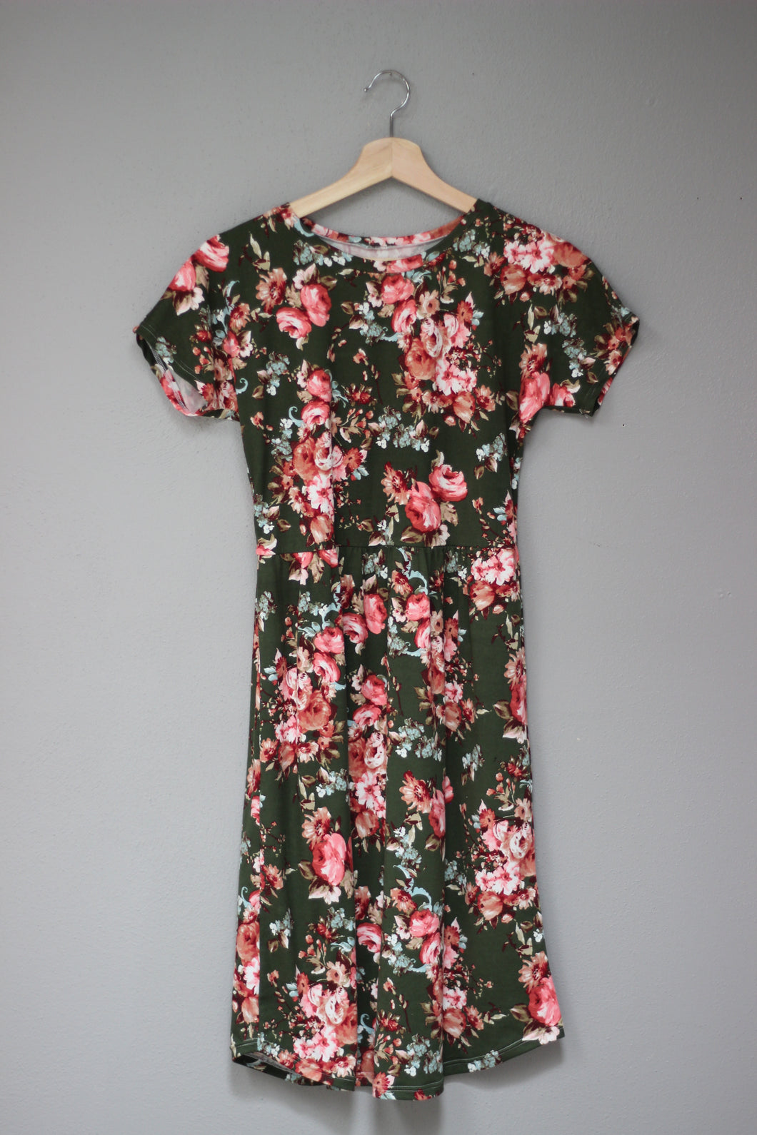 The Hazel Collection - Women's Floral