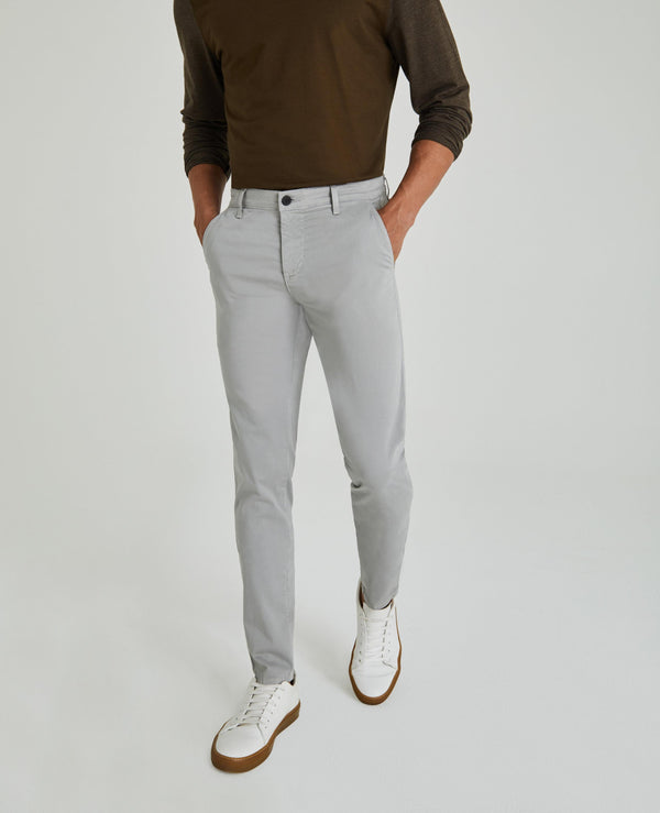 AG The Jamison Pant- Multiple Colors