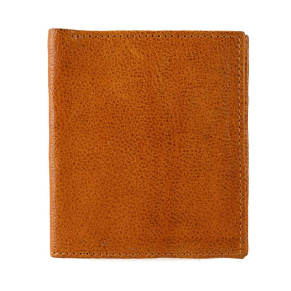Moore & Giles Compact Wallet- Multiple Colors