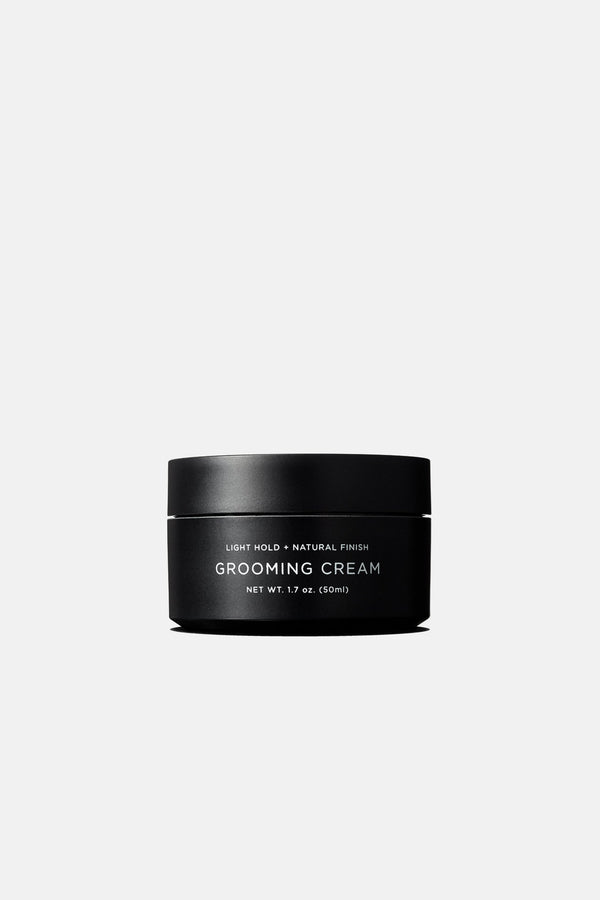 Saturdays Hair Grooming Cream