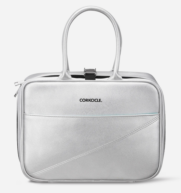 Corkcicle Baldwin Boxer Cooler Bag