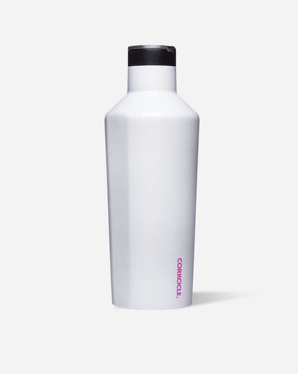 Corkcicle Canteen  - 40oz Unicorn Magic