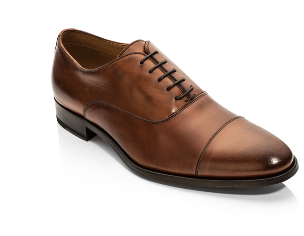 To Boot Forley Dress Shoe