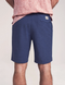 Faherty Belt Loop All Day Shorts- Multiple Colors