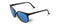 Vuarnet Legend 2 Sunglasses