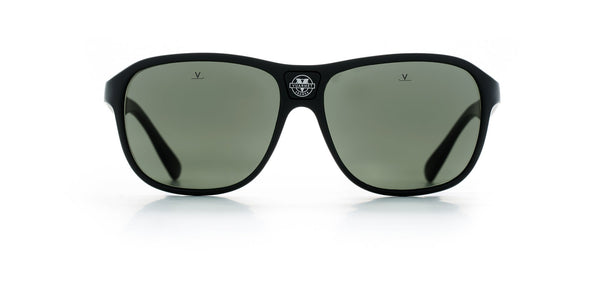 Vuarnet Legend 03 Sunglasses