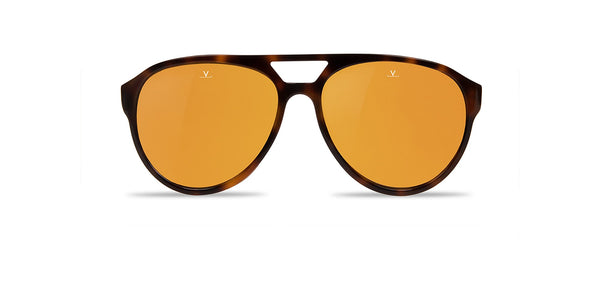 Vuarnet Tom 1623 Sunglasses