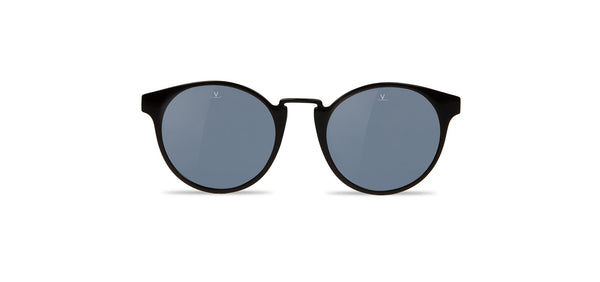Vuarnet Cable Car 1625 Sunglasses