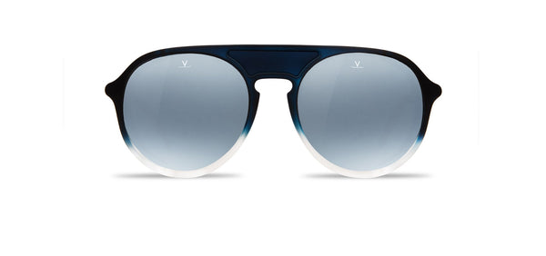 Vuarnet Ice 1709 Sunglasses