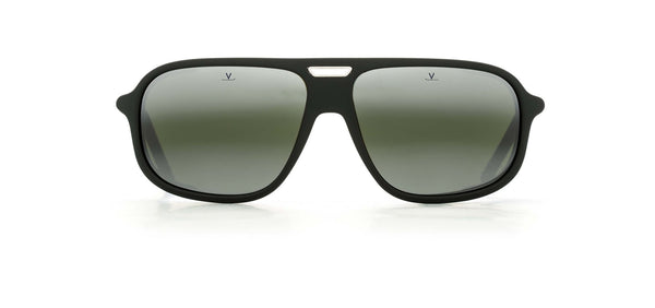 Vuarnet Ice 1811 Sunglasses