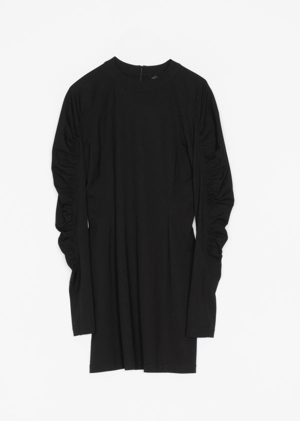 Rag & Bone Stephanie Mini Dress