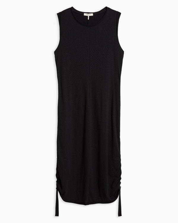 Rag & Bone Gisella Mini Dress