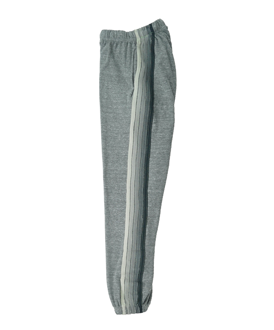 Aviator Nation 5 Stripes Sweatpants- Multiple Colors