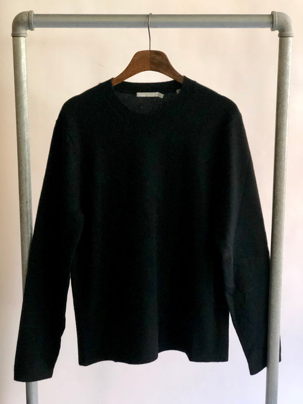 Vince Crew Cashmere Sweater