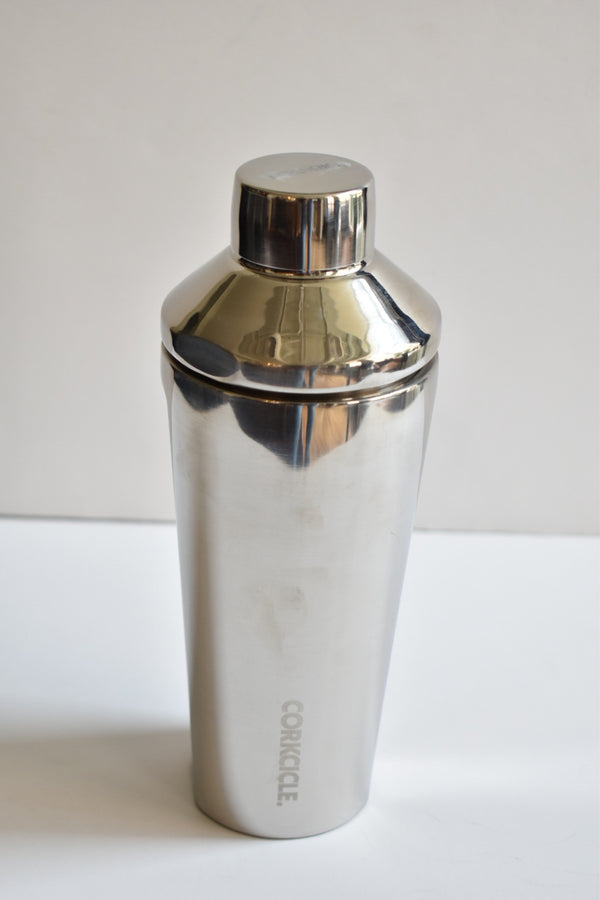 Corkcicle Shaker