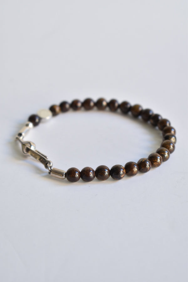 Caputo & Co Gemstone Bracelet