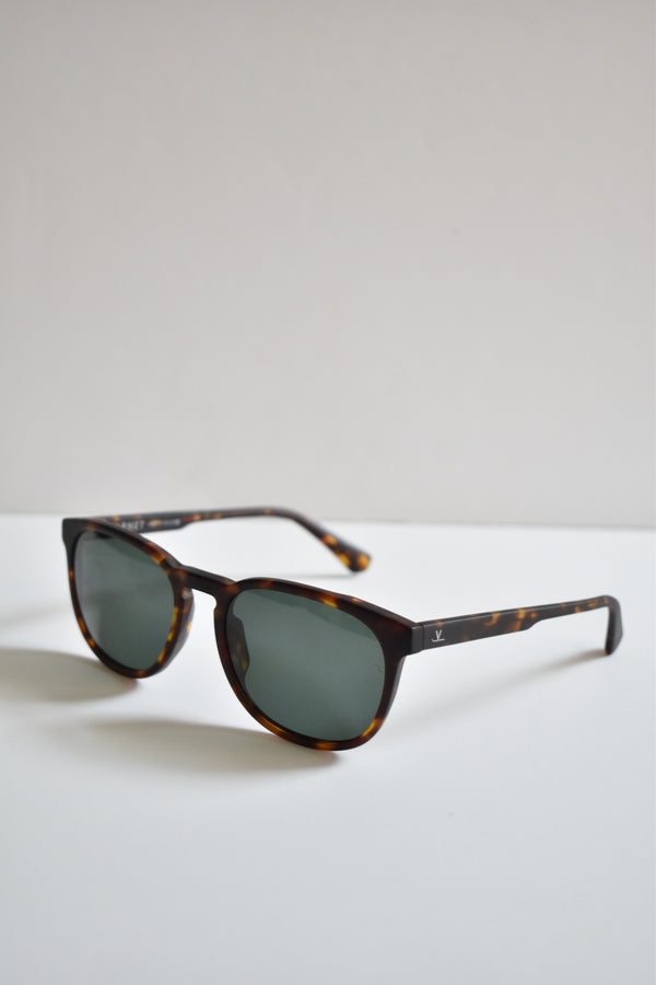 Vuarnet District 1622 Sunglasses
