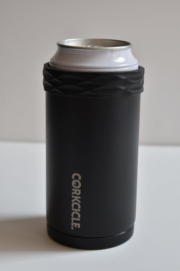 Corkcicle Arctican Black