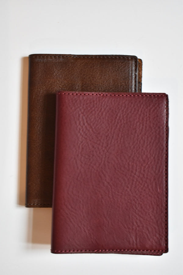 Moore & Giles Jotter Notebook