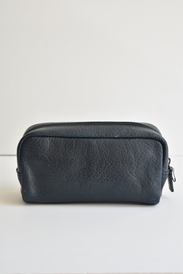 Moore & Giles George Mini Dopp Kit