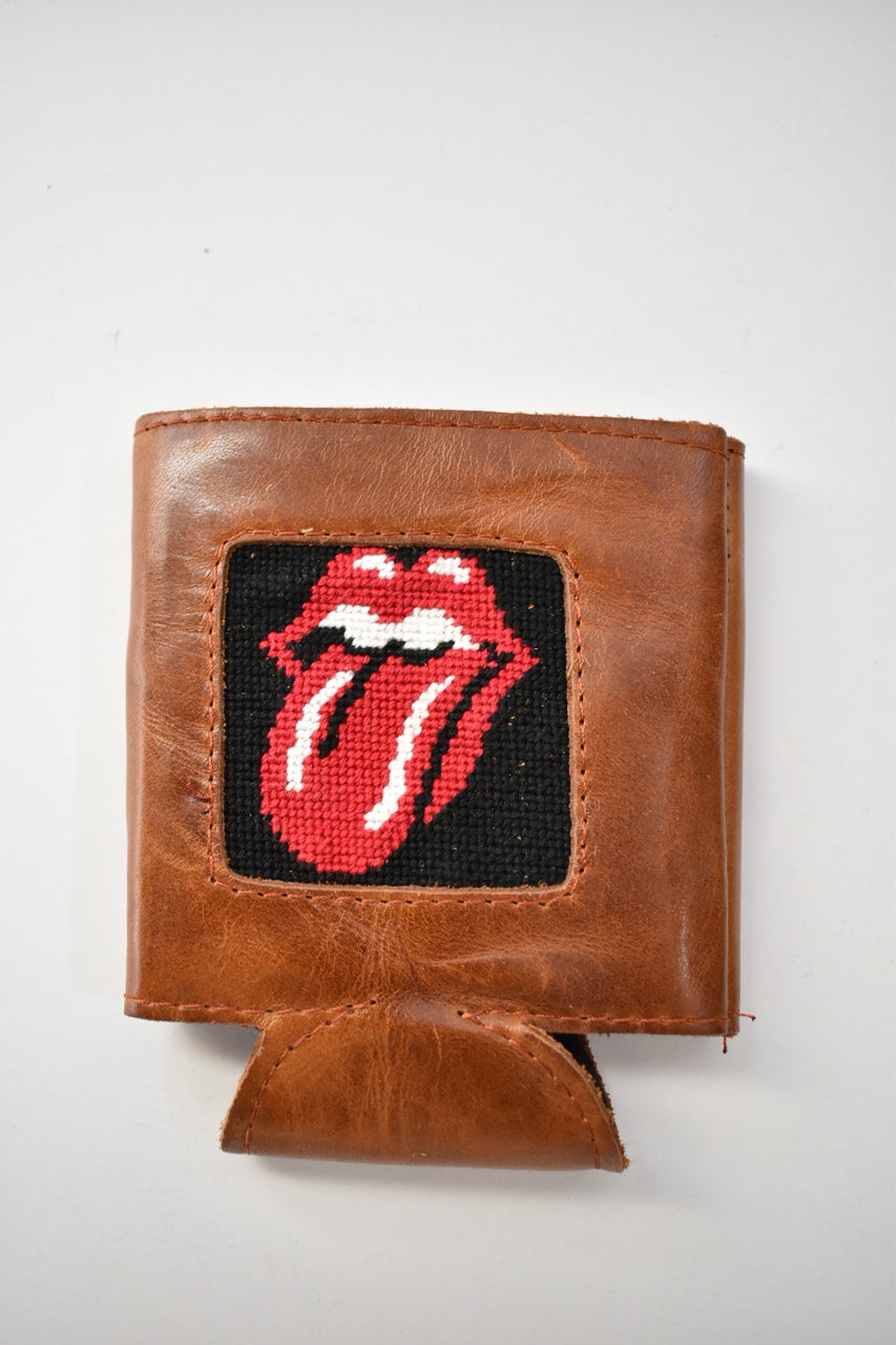 Smathers  & Branson Rolling Stones Coozie