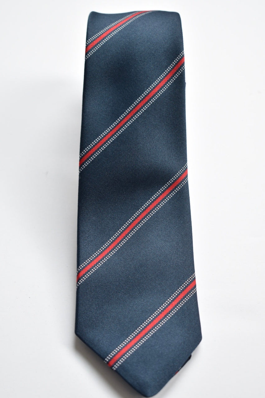 PSC The Reagan Tie