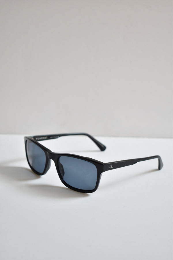 Vuarnet District 1617 Sunglasses