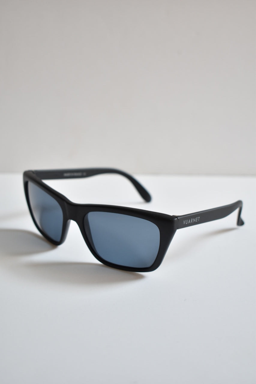 Vuarnet Legend 06 Sunglasses