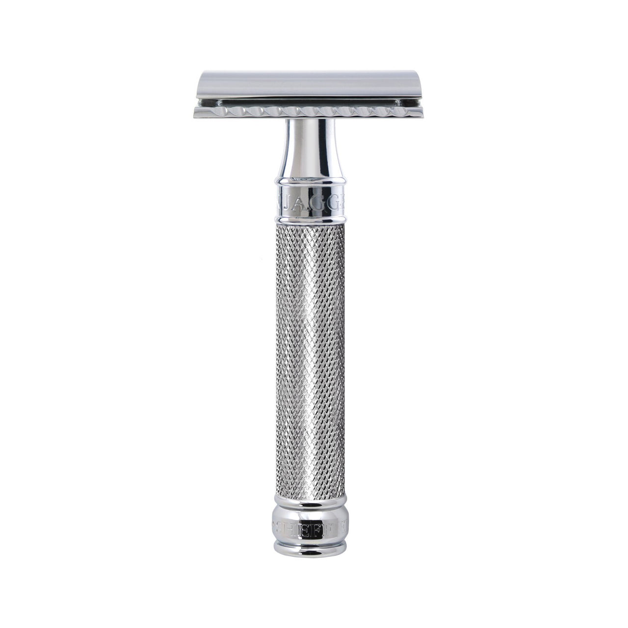Edwin Jagger Double Edge safety razor- Multiple Styles