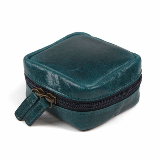 Moore & Giles Travel Pouch Medium