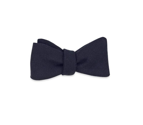 PSC The Turner Bow Tie