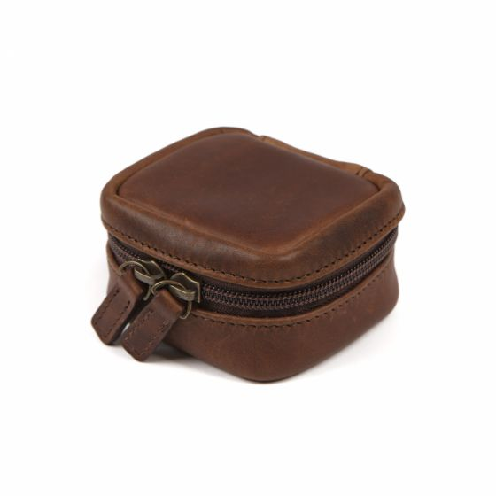 Moore & Giles Travel Pouch Small